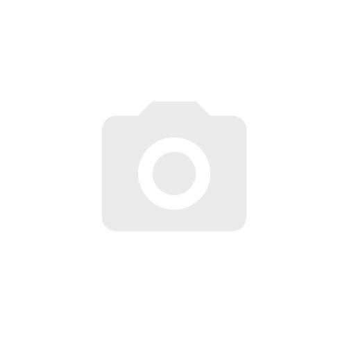 Schwemmer & Dorn Qualitätswerkzeuge » Schuh 32256, ESD, S3
