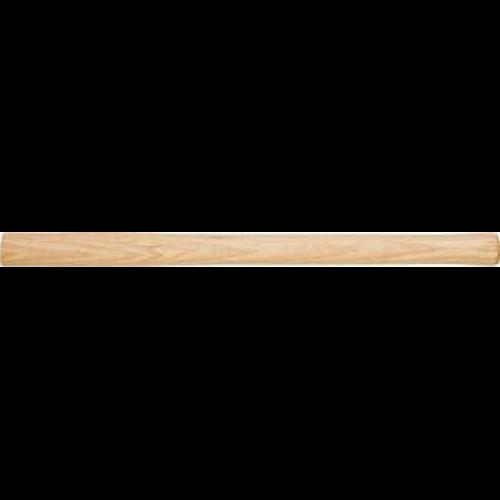 schwemmer dorn vorschlaghammer stiel hickory 600mm f 3kg 3067980030. Black Bedroom Furniture Sets. Home Design Ideas